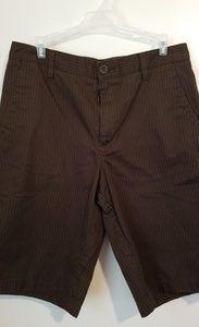 5 pocket mens canyon river blues shorts size 32